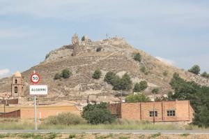 castell_algerri