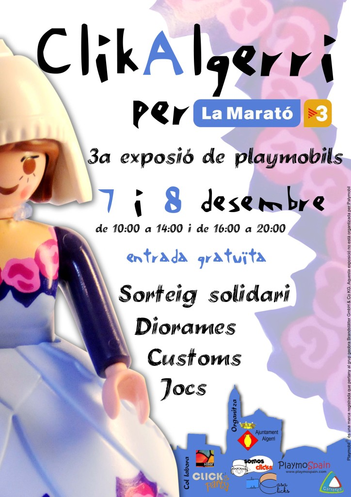 cartell_3a_exposicio_clicks_playmobl_2013