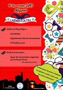 cartell_carnaval